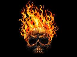 hd wallpaper background image id 38806 3200x2400 dark skull