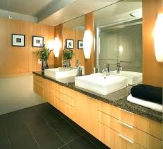 Remodel Small Bathroom Cost Small Bathroom Remodel Cost How Much