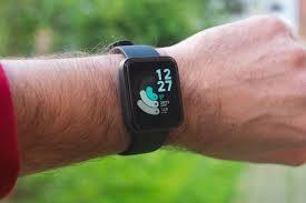 Xiaomi Mi Watch Lite, análisis: review ...