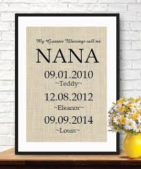 boston creative pany dad gifts personalized gifts for nana father day gifts grandpa