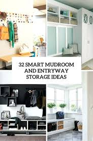 entry room furniture. Small Entryway Bench With Coat Rack Mud Room Organizers Furniture Mudroom Closet Entry Hooks A