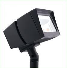 lighting medium image for outdoor flood lights plug in stunning pole mounted led flood lights