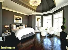 Master Bedroom Color Scheme Color Schemes For Bedrooms Inspirational