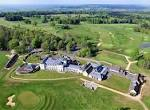 Bowood Hotel, Spa, and Golf Resort, Chippenham – Updated 2019 Prices