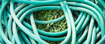 garden hoses. In The Springtime, A Lot Of Us Dig Out Our Lawn And Garden Supplies Strategize What We\u0027re Going To Do With Yards This Year. Hoses