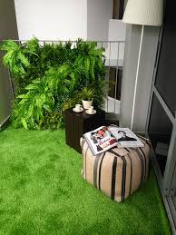 10 ways to liven up your home with artificial greenery home decor singapore