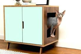 modern pet furniture. Modern Dog Crates Mid Century Crate Furniture Wooden House  With Pet A