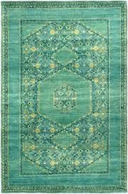 forest green area rug green area rugs green area rug colored rugs amazing hunter sage forest forest green area rug