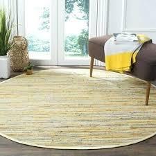 hand woven grey cotton area rug dwellstudio florian natural destrie braided blue bungalow rose furniture winning