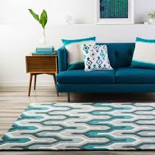artistic accents bedding home goods surya rug surya area rugs