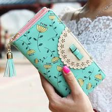 346 Best Handbags U0026 Wallets Cross Purses Images On Pinterest Country Style Purses