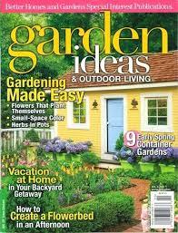 better homes and garden magazine. Better Homes And Garden Landscape Design Software Magazine