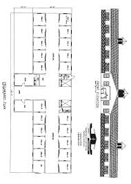 Stables Design Layout Horse Barn Blueprints Google Search Horse Barn Plans