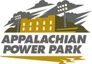 Wv Power Park Seating Chart Appalachian Power Park Wikipedia