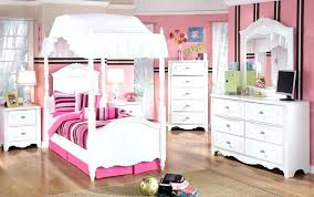 White Teenage Girl Bedroom Furniture Bedroom 2219   Bedroom furniture