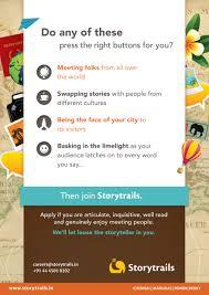 Freelance Designer Jobs In Chennai Join Us Articulate Storytellers Creative Writers