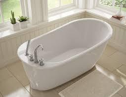 inspiration maax bathtub for your bathtub sax rgb 2 backrest