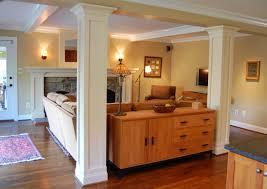 home decor view pillars for home decor remodel interior planning