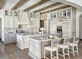 antique white kitchen cabinets. Interesting Antique Alluring Antique White Kitchen Cabinets And 27  Amazing Photos Gallery And H