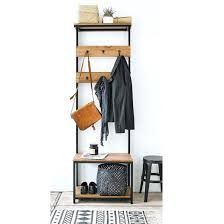 Coat Stand And Shoe Rack Coat Stand And Shoe Rack Coat Hanger Stand With Shoe Rack 73