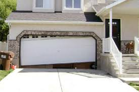 garage door repair the hidden truth