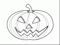 Small Picture Jack O Lantern Coloring Page zimeonme