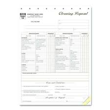 Moving Checklist Template 8 Sample Moving 171047792297 Business