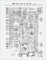 68 chevelle wiring diagram wire center \u2022 68 chevelle dash light wiring diagram 1968 chevelle wiring diagram banksbanking info rh banksbanking info 68 chevelle wiper motor wiring diagram 1968
