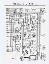 68 chevelle wiring diagram wire center \u2022 66 chevelle wiring diagram 1968 chevelle wiring diagram banksbanking info rh banksbanking info 68 chevelle wiper motor wiring diagram 1968