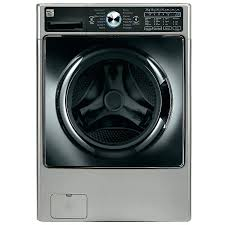 washer without agitator. Best Washer With Agitator 2016 Top Load Without Loader Washers Ideas Sears Sale