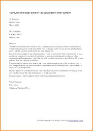 3 Sample Job Letter Cna Resumed