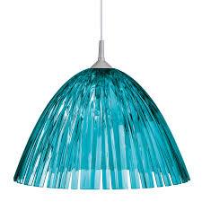 Pendant Lighting Ideas: perfect ideas blue pendant lights sample ...