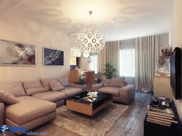 large room lighting. Unique Large Living Room Lamps M30 For Inspiration To Remodel Home With Lighting V