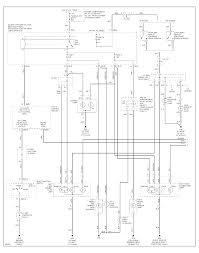 2001 hyundai elantra wiring diagram linkinx com 2002 Hyundai Accent Radio Wiring Diagram full size of hyundai hyundai elantra wiring diagram with example pics 2001 hyundai elantra wiring diagram 2004 hyundai accent radio wiring diagram