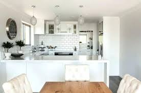 Image Throughout Next Kitchen Furniture Need Help With Your Next Kitchen Project Cuisine Home Interior Kitchen Furniture Names Furniture Design Next Kitchen Furniture Need Help With Your Next Kitchen Project