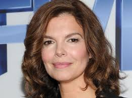 jeanne tripplehorn. Fine Jeanne Jeanne Tripplehorn To N