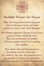 buddhist cheat sheet pin by judy johnston on budda lessons pinterest buddhist prayer