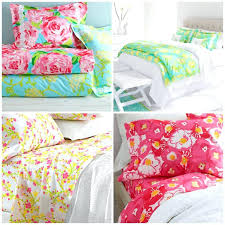 awesome lilly pulitzer bedding lilly first impression bedding back in lilly pulitzer duvet cover prepare