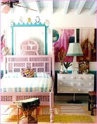 Tumblr Boho Bedroom Bedroom Ideas Diy Tumblr Boho Room Decor . Tumblr Boho  Bedroom ...
