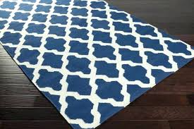 royal blue area rug white and blue area rug on home depot area rugs