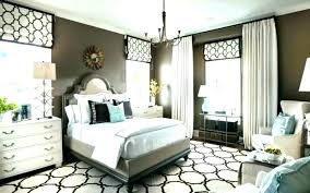 traditional bedroom designs master ideas bedrooms sets photos of