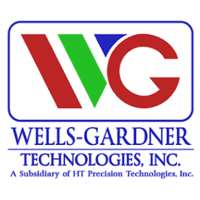 Aaron Pokorney - Quality Assurance & Compliance Manager - Wells-Gardner  Technologies, Inc.   Business Profile   Apollo.io