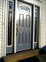 reliabilt doors review full size of doors reviews reviews sliding glass door reviews reliabilt entry doors by masonite reviews