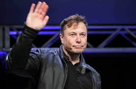Elon Musk become the richest man in the ...
