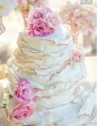 colorful wedding cakes cake boss. Modren Wedding 33 Elegantly Colored Wedding Cakes  Pinterest Cake And  Cake In Colorful Cake Boss S