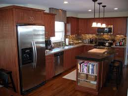 Edmonton Kitchen Cabinets Lorraine On Location Part 1 Appetizers With Atco Blue Flame Blue