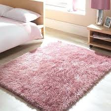 carpet santa cruz summertime gy rugs in crushed strawberry pink from the rug er