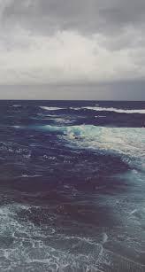 dark ocean wallpapers. Simple Wallpapers Dark Ocean To Ocean Wallpapers O