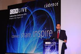 Cadence Design Systems India Pvt Ltd Bangalore Cadence Successfully Concludes Its Flagship User Conference