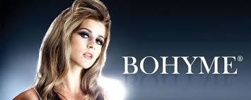 Bohyme Color Chart Bohyme Hair Extensions Color Chart Abc Wigs